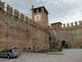 Замок Кастельвеккио