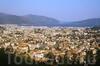 Мармарис - город, в который хочется вернуться