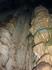 пещера Melidoni