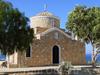 Фотография Церковь Айос Элиас