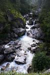 водопад Влюблённых