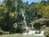 Фотография Водопад Тат Куанг Си