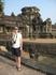По дороге к Ангкор Вату