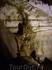 """в пещере """"Мраморная, которая расположена в горном массиве Чатыр-Дага, а свое название она получила благодаря тому, что заложена в породах мраморовидного ..."""