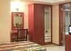 Фотография отеля Nasandhura Palace Hotel