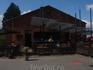Вот оно,  наше теперь любимое кафе в Лаппеенранте Wanha Makasiini. У ресторана есть сайт на русском http://www.ravintolawanhamakasiini.fi/ru/home Здесь ...