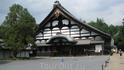 Храм Тофоку-дзи