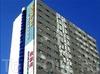 Фотография отеля Motel 168 DaLian Youhao Square Inn