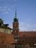 возвращаясь в старую Варшаву всегда можно найти  новое ракурс  в объективе фотокамеры