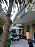 Наш отель(не для богатых)