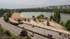 Фотография Озеро Кир