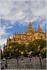 Готический Кафедральный собор - одна из наиболее величественных готических построек в Испании - был открыт в 1558 году. До сих пор он сохраняет свое очарование ...