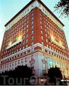 Фотография отеля The Historic Mayfair Hotel