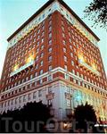 The Historic Mayfair Hotel