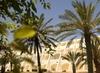 Фотография отеля Club Med Djerba La Douce