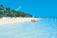 Фото отеля Ifa Villas Bavaro Beach Resort