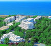 Фотография отеля Apollonia Beach Resort & Spa