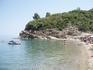 Путешествуя по полуострову Ситония - одна из многочисленных бухт