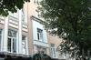 Фотография отеля Частная резиденция «Богемия»