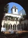 Фотография Церковь Святого Франциска в Сорренто
