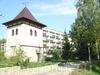 Фотография отеля Крутушка