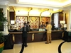 Фотография отеля Fairtex Hotel And Sport Club