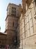 кафедральный собор Sa Seu 4