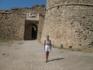 Вход в башню Отелло,по преданию здесь то он ее и задушил.Там создан музей Отелло и Дездемоны.Гид предупреждал,что неверным женам вместе с мужьями туда ...
