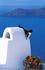 Открыточный вид САНТОРИНИ.Ну очень кот понравился с гибким хвостиком!
