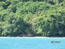 А это мы поехали в тур по четырем островам).