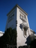 итальянская башня