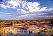 Пустыня Боррего