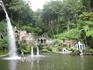 Тропический сад Монте - райский уголок!