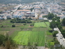 Окрестности Алжезура