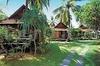 Фотография отеля Phi Phi Island Cabana