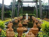 Таиланд февраль 2011