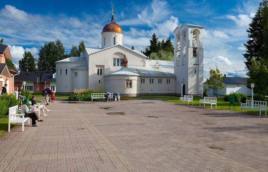 Картинки по запросу финляндия суоми новый валаам
