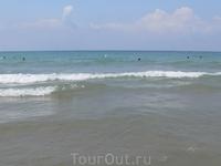 Море,пляж,погода.