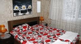 Bakirkoy Hotel