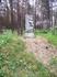 Гнездовские курганы - мечта и рай археологов.