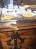 Ювелирные лавки на  Старом Мосту