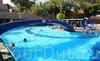 Фотография отеля Club Inn Eilat