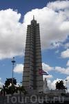 Фото 78 рассказа Куба 2011 Куба