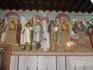По монастырям