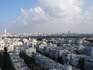 Я люблю Израиль. Я люблю Тель-Авив!