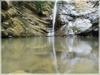 Фотография Крабовое ущелье