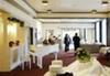 Фотография отеля Bomlo Hotell