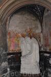 Церковь святого Германа Осерского (Сен-Жермен-л'Осерруа; Église Saint-Germain-l'Auxerrois) В интерьере храма сохранились примечательные образцы старинной ...