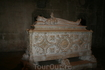 Гробница Васко да Гамы в Жеронимуше
