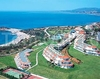 Фотография отеля Rodos Princess Beach Hotel